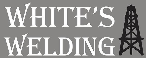 whites welding logo.jpeg