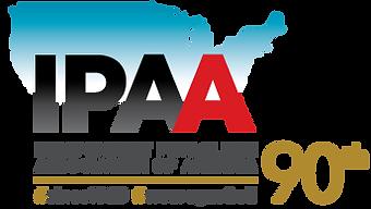 IPAA-Logo-90th-Anniversary_FINAL.png