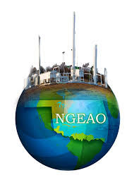 NGEAO LOGO.jpg