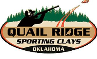 quail ridge sporting clays logo.png