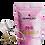 Thumbnail: Pink Lemonade (CBD Flower)