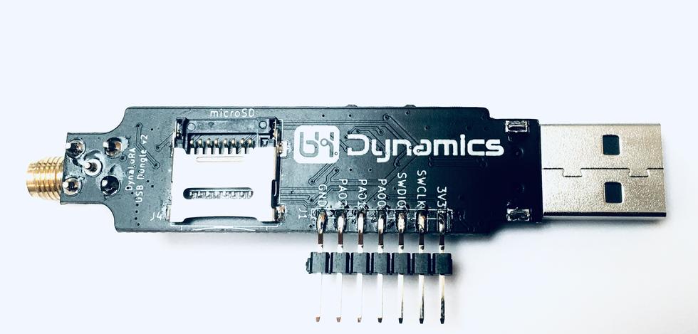 Dyno - 10.png
