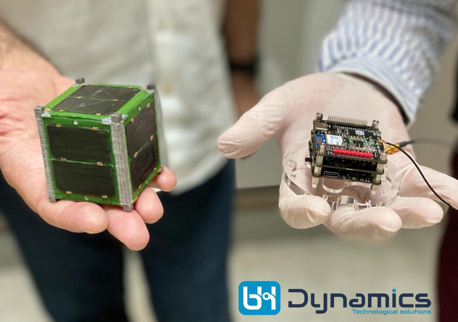 nanosatélite_BHDynamics.jpg