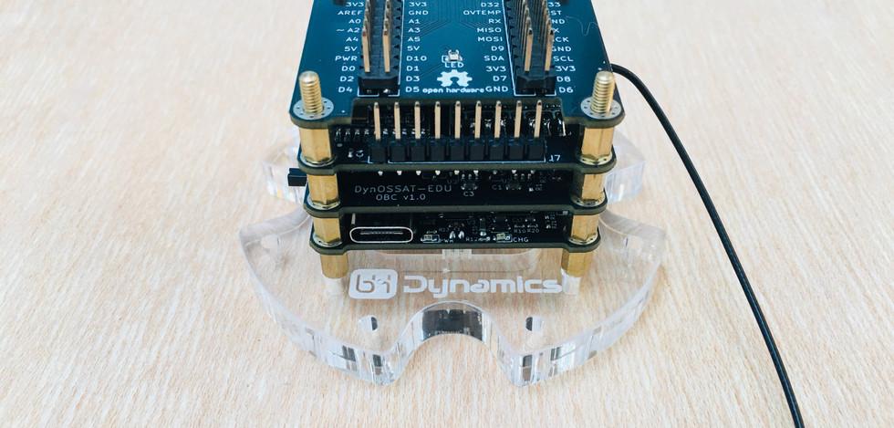 BHDynqqq - 1 (4).jpeg