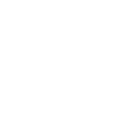 White_Logoword_social.png