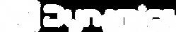Full_Logo_White_PNG.png
