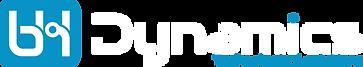 Full_Logo_Inverted_PNG.png