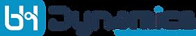 BH Dynamics Logo