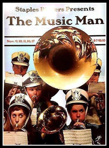 music-man-2001.jpg