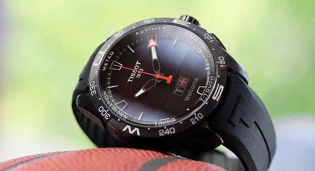 2020-03-20-Tissot-Smartwatch.webp