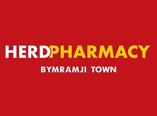 Logo Byramji Town.jpg