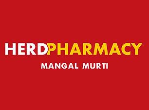 Logo Mangal Murti.jpg