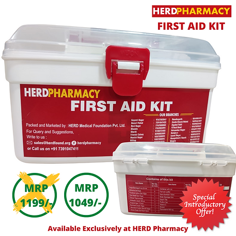 FirstAid Banner 2424 Inch.png