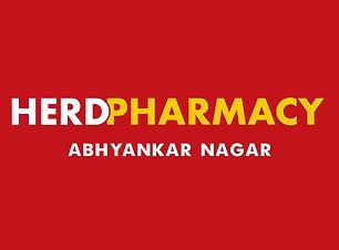 Logo ABHYANKAR NAGAR.jpg