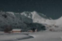 champery ski school