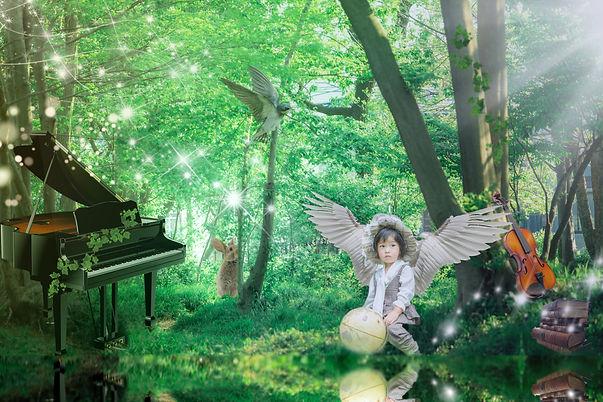 森の演奏会5kakou2-2.jpg
