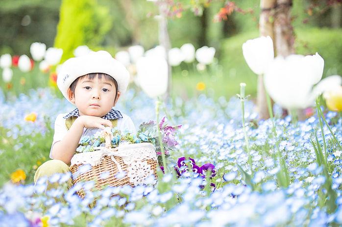 IMG_0964kakou2-3.jpg