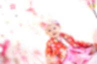 IMG_6966kakou2.jpg