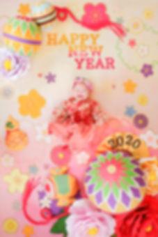 HAPPY NEW YEAR 2020_森田さきほ_25期.jpg