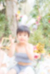S__61333520.jpg