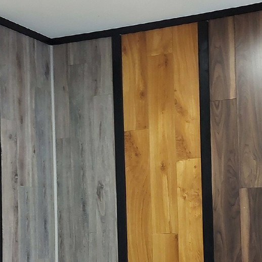 thurles wood - Untitled Page (1).jpeg