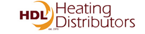 Heating Distibutors Ltd Distributors Rad