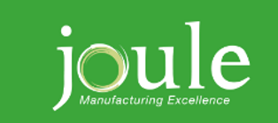 Joule_–_Complete_system_solutions_for_ho