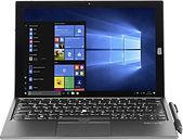 terra-terra-pad-1270-windows-tablet-2-in