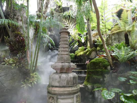 Tempelweg
