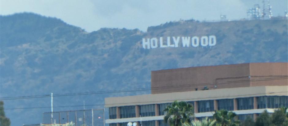 Los Angeles und San Francisco