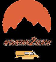 mountain2beach.png