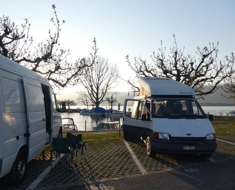 Schweizertour2020
