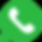 whatsapp_icon-icons.com_65942.png