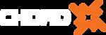 ChordX_Logo_chordx_White.png