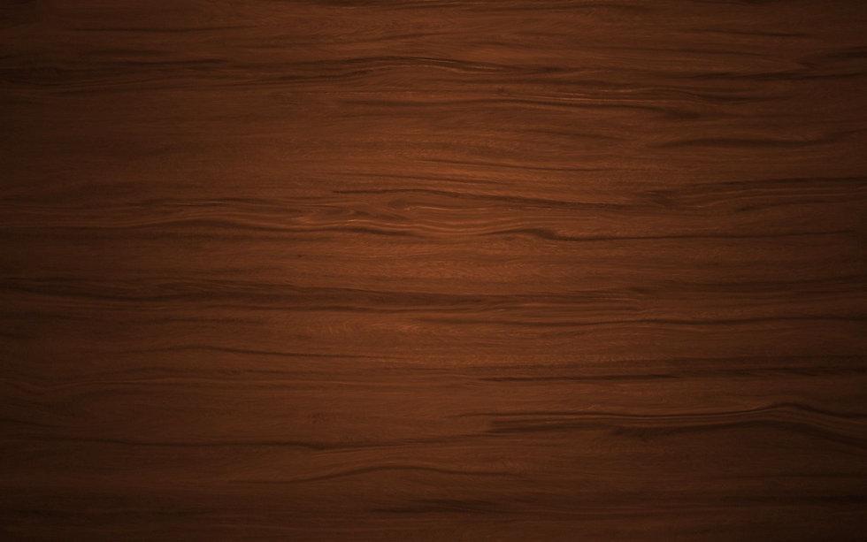 Wood_texture-5.jpg