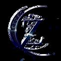 ゼロードロゴ