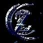ゼロードロゴ.png