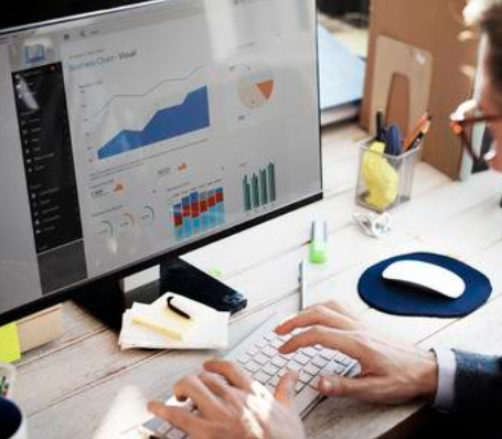 How to Conduct A Marketing Analysis for Your Business