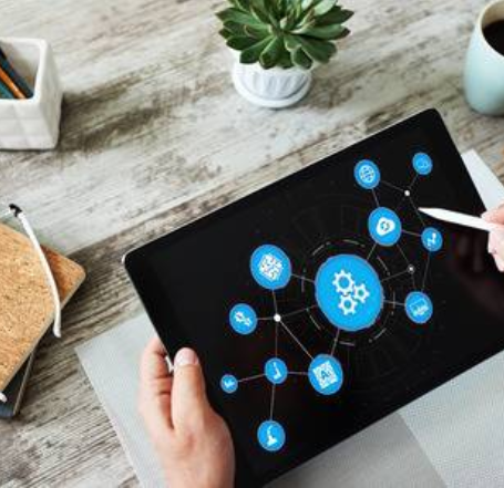 9 Marketing Automation Trends That Will Grow Your Business