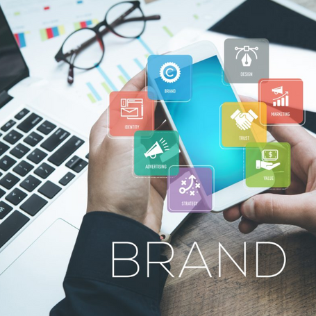Covid-19: 5 Tips To Navigate Your Brand
