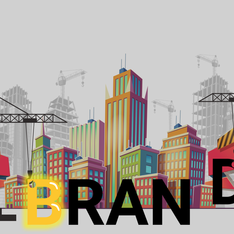 7 Tips on Brand Building in 2020
