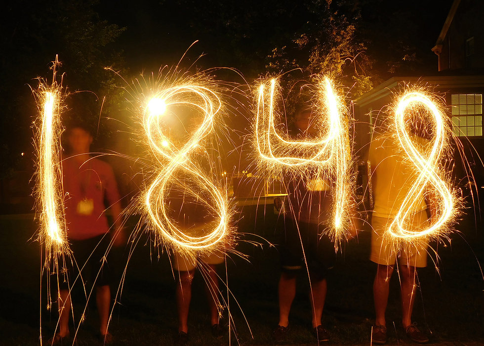 1848 Sparkler Word Photo.jpg