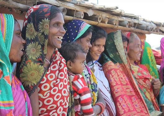 JVI.COLOR.Women & girls smiling.png