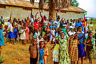 YoungLifeAfricaMiddleEast.color.GroupCam
