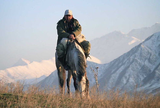 TWR.Color.Man on Horse.Central Asia.jpg