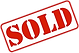 Sold icon.png