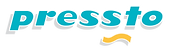 Pressto_Laundry_&_Dry_Cleaning_Logo_edit