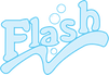 flash-logo1-e1457923076712_edited.png