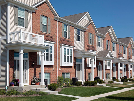 REDUCE YOUR REAL ESTATE RISKS AND EFFORTS