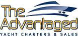 Logo-HIG-RES-1024x1024_edited.jpg